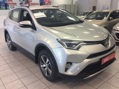2018 Toyota Rav 4 2.0 GX Auto Eastern Cape