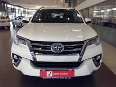 2020 Toyota Fortuner 2.4GD-6 RB Auto Limpopo Mokopane_1