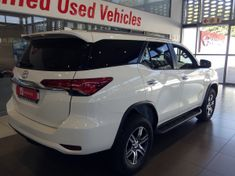 2020 Toyota Fortuner 2.4GD-6 RB Auto Limpopo Mokopane_3