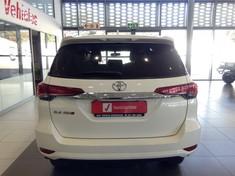 2020 Toyota Fortuner 2.4GD-6 RB Auto Limpopo Mokopane_4