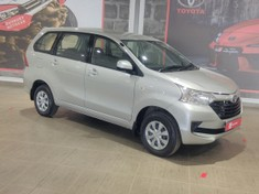 2020 Toyota Avanza 1.5 SX Limpopo Mokopane_0