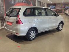 2020 Toyota Avanza 1.5 SX Limpopo Mokopane_3