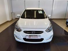 2016 Hyundai Accent 1.6 Gls  Gauteng Roodepoort_1
