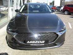 2020 Mazda 3 1.5 Dynamic Gauteng Johannesburg_1