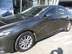 2020 Mazda 3 1.5 Dynamic Gauteng Johannesburg_2