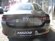 2020 Mazda 3 1.5 Dynamic Gauteng Johannesburg_3