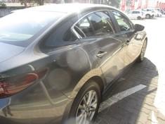 2020 Mazda 3 1.5 Dynamic Gauteng Johannesburg_4
