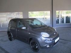 2020 Fiat Panda 900T 4x4 North West Province Rustenburg_0