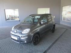2020 Fiat Panda 900T 4x4 North West Province Rustenburg_1