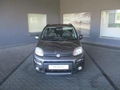 2020 Fiat Panda 900T 4x4 North West Province Rustenburg_2