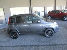 2020 Fiat Panda 900T 4x4 North West Province Rustenburg_3