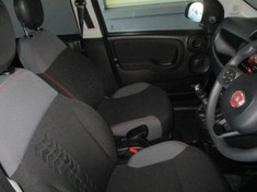 2020 Fiat Panda 900T 4x4 North West Province Rustenburg_4