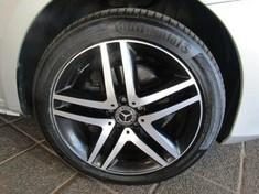 2019 Mercedes-Benz V-Class V250 Bluetech Avantgarde Auto Gauteng Midrand_1