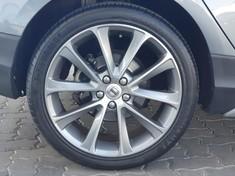 2017 Volvo V40 CC D4 Inscription Geartronic Gauteng Johannesburg_4
