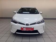 2020 Toyota Corolla Quest 1.8 Exclusive Limpopo Tzaneen_1