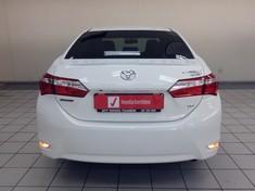 2020 Toyota Corolla Quest 1.8 Exclusive Limpopo Tzaneen_3