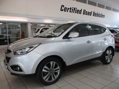 2014 Hyundai iX35 2.0 CRDi Elite Kwazulu Natal