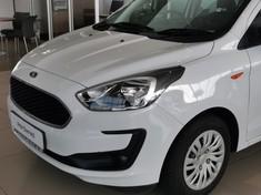 2019 Ford Figo 1.5Ti VCT Ambiente 5-Door Mpumalanga Secunda_0