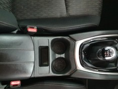 2019 Ford Figo 1.5Ti VCT Ambiente 5-Door Mpumalanga Secunda_3
