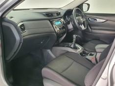 2019 Ford Figo 1.5Ti VCT Ambiente 5-Door Mpumalanga Secunda_4