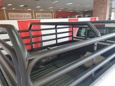 2018 Isuzu KB Series 250 D-TEQ HO LE Single Cab Bakkie Limpopo Louis Trichardt_4