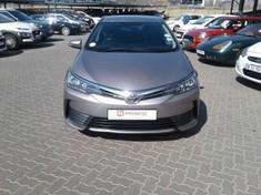 2017 Toyota Corolla 1.6 Prestige Gauteng Roodepoort_1