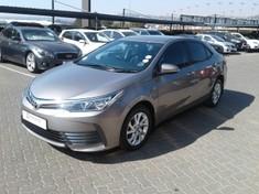 2017 Toyota Corolla 1.6 Prestige Gauteng Roodepoort_3
