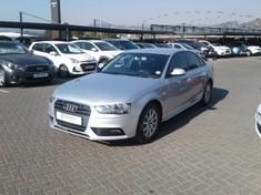 2013 Audi A4 1.8t S Multitronic  Gauteng Roodepoort_2