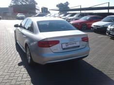 2013 Audi A4 1.8t S Multitronic  Gauteng Roodepoort_3