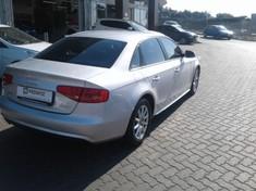 2013 Audi A4 1.8t S Multitronic  Gauteng Roodepoort_4
