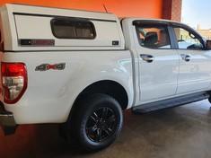 2019 Ford Ranger 2.0 TDCi XLT 4X4 Auto Double Cab Bakkie Mpumalanga Secunda_1
