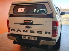 2019 Ford Ranger 2.0 TDCi XLT 4X4 Auto Double Cab Bakkie Mpumalanga Secunda_2