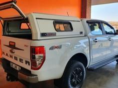 2019 Ford Ranger 2.0 TDCi XLT 4X4 Auto Double Cab Bakkie Mpumalanga Secunda_3