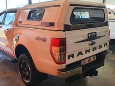 2019 Ford Ranger 2.0 TDCi XLT 4X4 Auto Double Cab Bakkie Mpumalanga Secunda_4