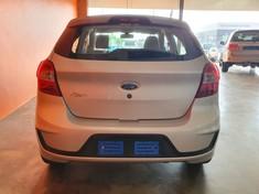 2019 Ford Figo 1.5Ti VCT Ambiente 5-Door Mpumalanga Secunda_2