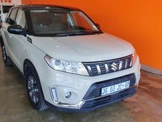 2019 Suzuki Vitara 1.6 GL+ Auto Mpumalanga
