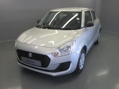 2019 Suzuki Swift 1.2 GA Western Cape