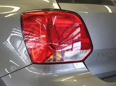 2020 Volkswagen Polo Vivo 1.4 Trendline 5-Door Western Cape Tokai_4