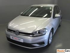 2019 Volkswagen Golf VII 1.0 TSI Trendline Western Cape