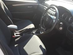 2019 Suzuki Ciaz 1.5 GL Auto Gauteng Roodepoort_2