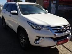 2019 Toyota Fortuner 2.8GD-6 R/B Auto Gauteng