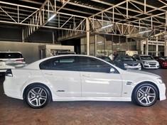 2012 Chevrolet Lumina Ss 6.0 At  Western Cape Parow_3