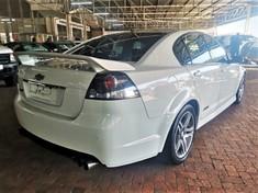 2012 Chevrolet Lumina Ss 6.0 At  Western Cape Parow_4