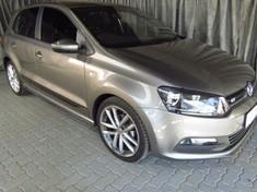 2020 Volkswagen Polo Vivo 1.0 TSI GT 5-Door Gauteng