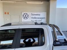 2020 Volkswagen Amarok 3.0 TDi Highline 4Motion Auto Double Cab Bakkie Gauteng Soweto_1