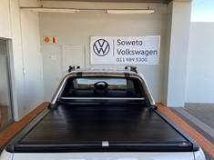 2020 Volkswagen Amarok 3.0 TDi Highline 4Motion Auto Double Cab Bakkie Gauteng Soweto_2
