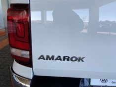 2020 Volkswagen Amarok 3.0 TDi Highline 4Motion Auto Double Cab Bakkie Gauteng Soweto_3