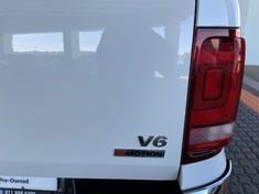 2020 Volkswagen Amarok 3.0 TDi Highline 4Motion Auto Double Cab Bakkie Gauteng Soweto_4
