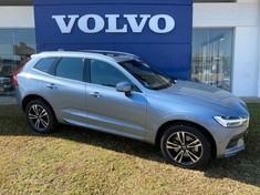2018 Volvo XC60 D5 Momentum Geartronic AWD Mpumalanga