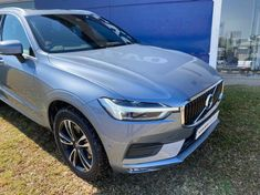 2018 Volvo XC60 D5 Momentum Geartronic AWD Mpumalanga Nelspruit_1